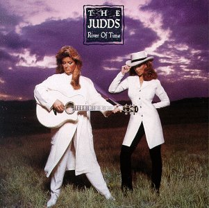 judds-river-of-time