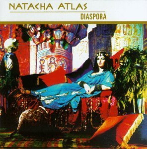 Atlas Natacha Diaspora