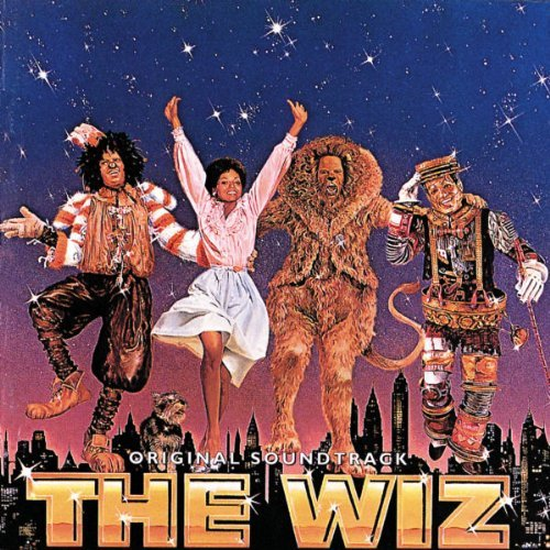 wiz-soundtrack-remastered-2-cd