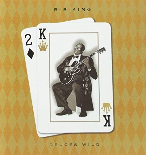 bb-king-deuces-wild