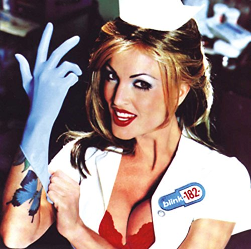 blink-182-enema-of-the-state-explicit-version-enhanced-cd