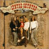 Lynyrd Skynyrd All Time Greatest Hits