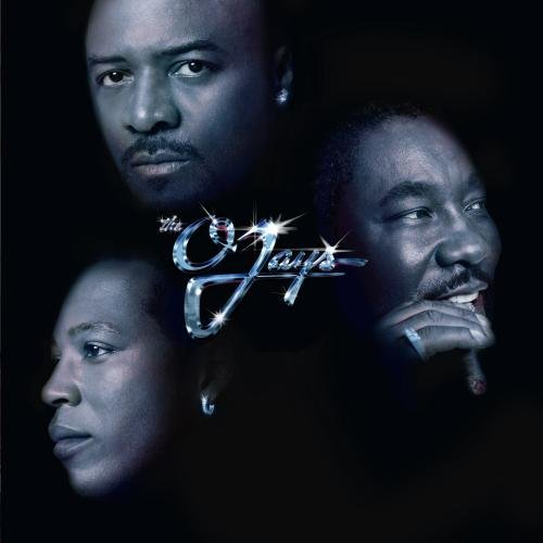 O'jays For The Love...