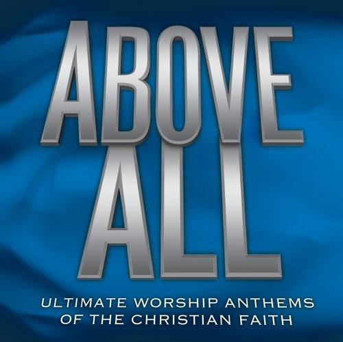 above-all-ultimate-worship-ant-above-all-ultimate-worship-ant