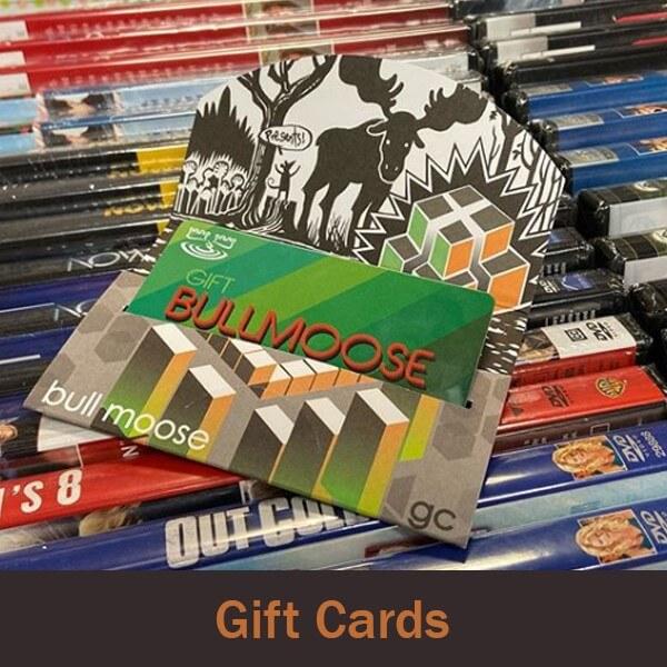 bull moose gift cards