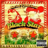 Black Star Black Star Explicit Version
