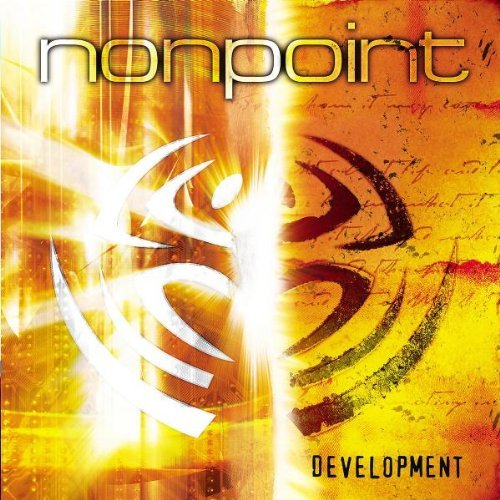 Nonpoint Development