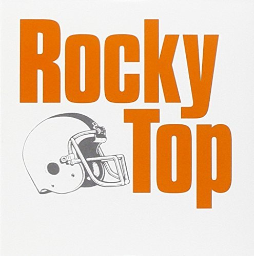Osborne Brothers Rocky Top