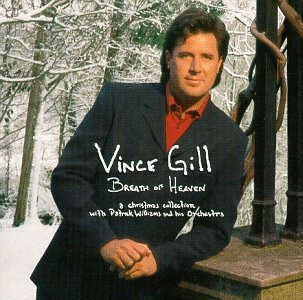 vince-gill-breath-of-heaven-hdcd-feat-patrick-williams-orch