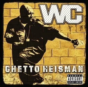wc-ghetto-heisman-explicit-version