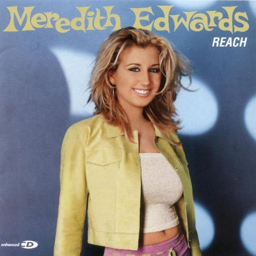 Edwards Meredith Reach