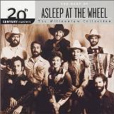 Asleep At The Wheel Best Of Asleep At The Wheel Mi Millennium Collection