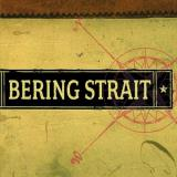 Bering Strait Bering Strait Enhanced CD