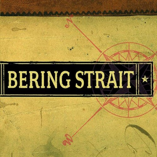 bering-strait-bering-strait-enhanced-cd