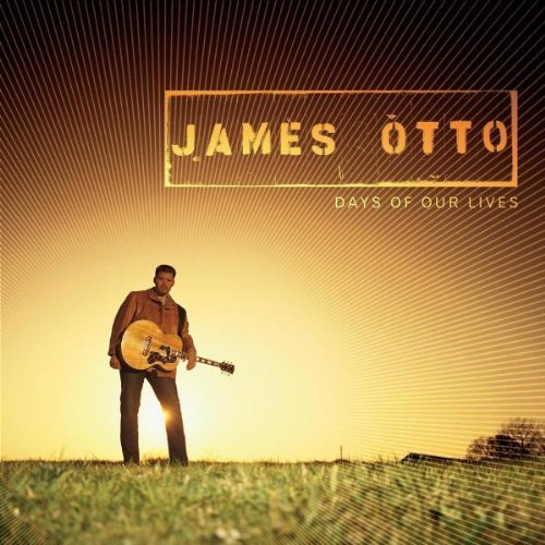 James Otto Days Of Our Lives