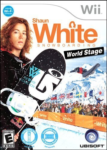 wii-shaun-white-snowboarding-world-stage