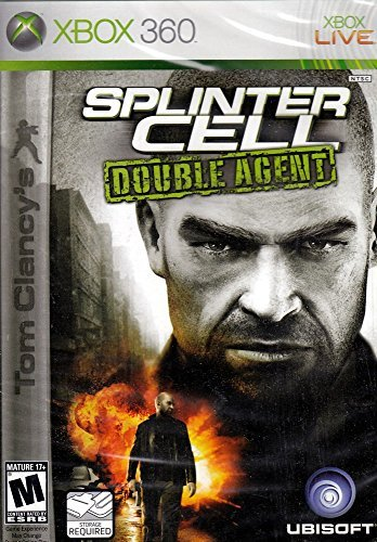 xbox-360-splinter-cell-double-agent