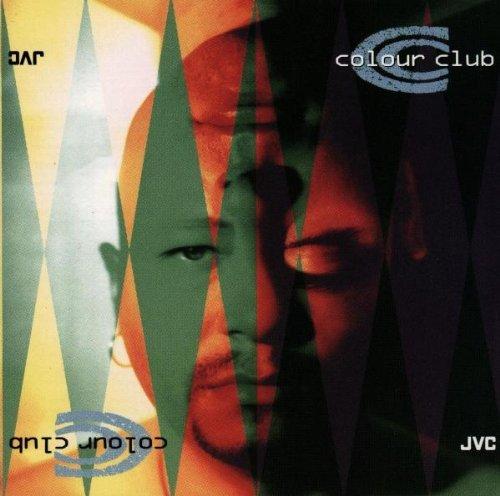 colour-club-colour-club