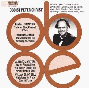 peter-christ-plays-thompson-schmidt-still-christ-ob-crystal-chbr-solo
