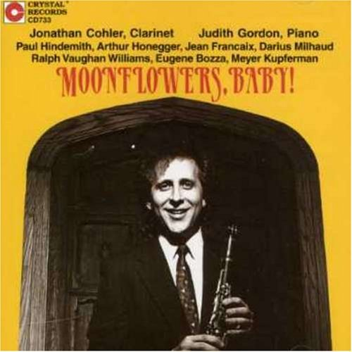 jonathan-cohler-moonflowers-baby-cohler-cl