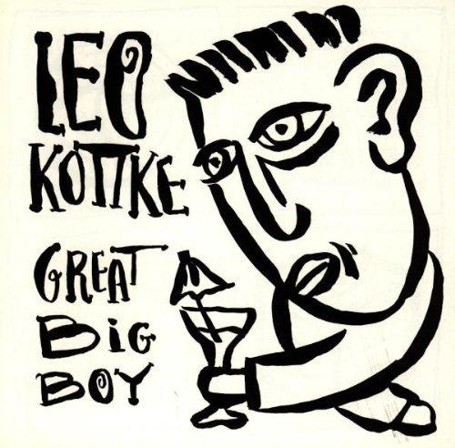 leo-kottke-great-big-boy
