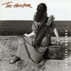 Jennifer Warnes Hunter