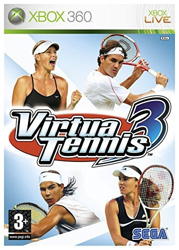 xbox-360-virtua-tennis-3
