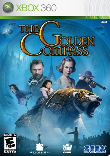 xbox-360-golden-compass