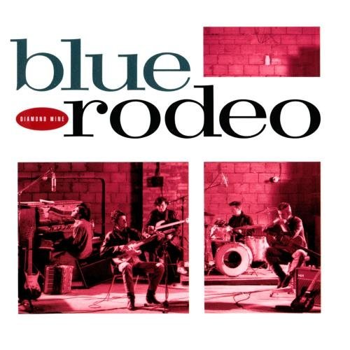 blue-rodeo-diamond-mine