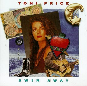 Price Toni Swim Away