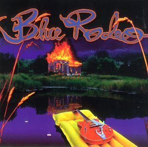 blue-rodeo-five-days-in-july