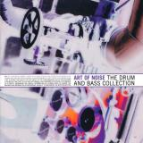 Art Of Noise Drum & Bass Collection