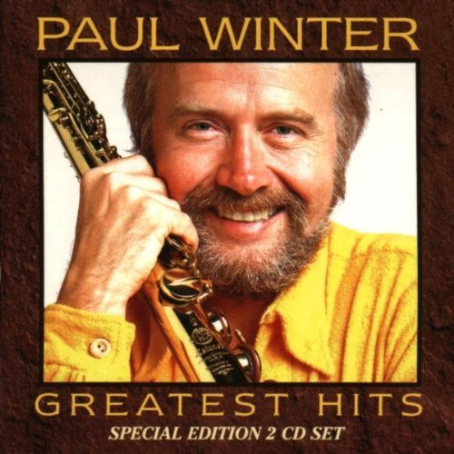 paul-winter-greatest-hits-incl-bonus-enchanced-cd