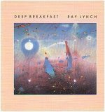 Ray Lynch Deep Breakfast