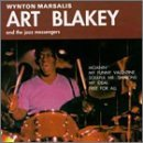 art-blakey-with-the-jazz-messengers
