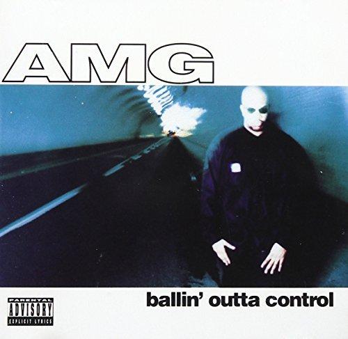 amg-ballin-outta-control