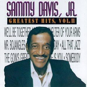 sammy-davis-jr-greatest-hits-no-2