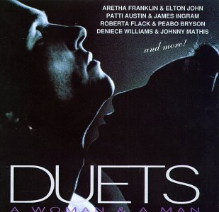 duets-a-woman-a-man-duets-a-woman-a-man-franklin-john-austin-ingram-williams-mathis