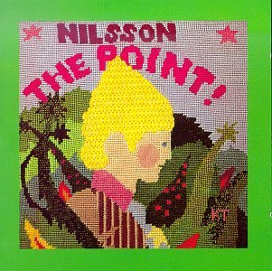 Harry Nilsson Point