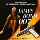 hollywood-symphony-orchestra-musical-tribute-to-james-bond-t-t-james-bond
