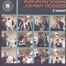 johnny-hodges-everybody-knows-johnny-hodges