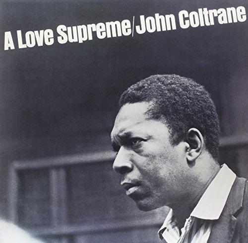 john-coltrane-love-supreme-lp