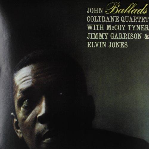 john-coltrane-ballads