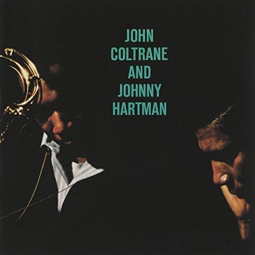 coltrane-hartman-john-coltrane-johnny-hartman