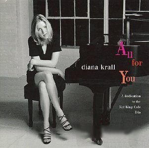 diana-krall-all-for-you