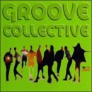 Groove Collective We The People
