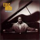 eric-reed-musiscale