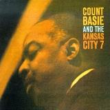 Count Basie Count Basie & Kansas City Seve Remastered