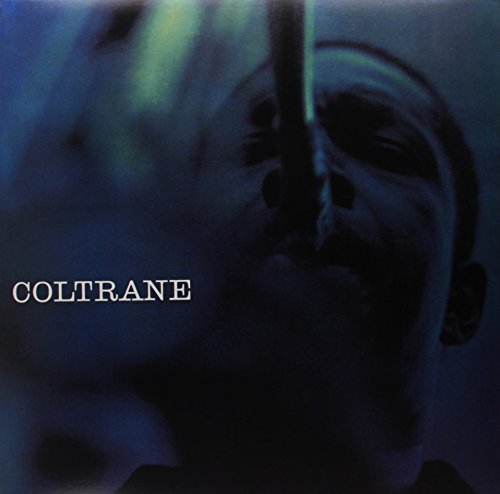 John Coltrane Coltrane Remastered