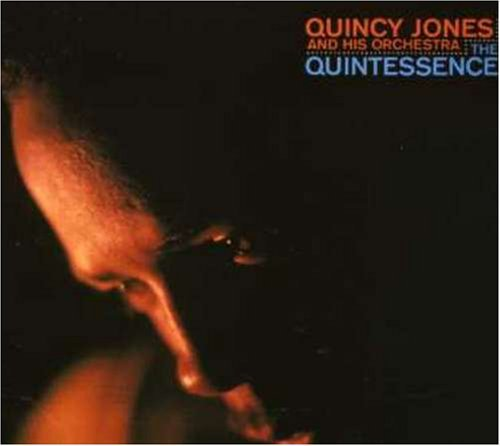 quincy-jones-quintessence-remastered